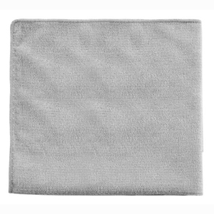 Executive Series Microfibre Light Duty Cloths - 1863889