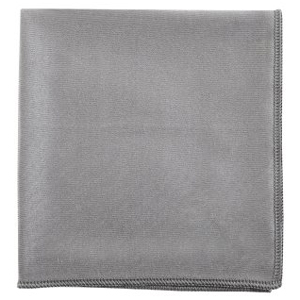 HYGEN Microfibre Glass Cloth - 1867398/FGQ63000